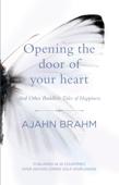 Opening the Door of Your Heart Book Cover