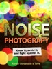 Noise in photography