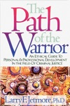 Path Of The Warrior - 2nd Edition