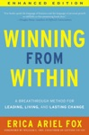 Winning From Within Enhanced Edition Enhanced Edition
