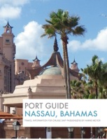 Port Guide for Nassau, Bahamas