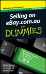 Selling On EBaycomau For Dummies
