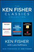 The Ken Fisher Classics Collection
