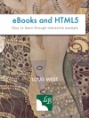 EBooks And HTML5