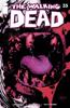 Charlie Adlard, Robert Kirkman, Rus Wooton & Cliff Rathburn - The Walking Dead #35 artwork