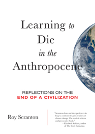 Learning to Die in the Anthropocene book