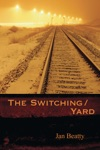 The SwitchingYard