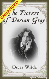 The Picture Of Dorian Gray Free Audiobook Included