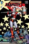 Harley Quinn #1 Halloween ComicFest Special Edition (2015) #1