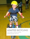 Adapted Bicycling