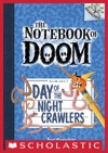 The Notebook Of Doom 2 Day Of The Night Crawlers