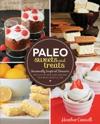 Paleo Sweets And Treats