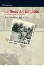 La Nena Del Leopoldo