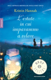 L'estate in cui imparammo a volare PDF Download