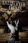 Tales Of The Arter Gems Episode II The Pinnacles Of Fate