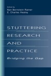 Stuttering Research And Practice