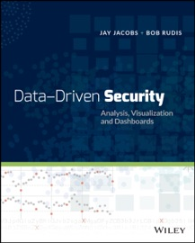 DATA-DRIVEN SECURITY