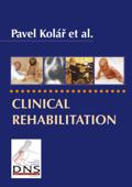 Clinical Rehabilitation