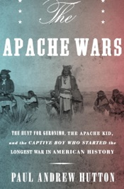 Download The Apache Wars