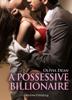 Olivia Dean - A Possessive Billionaire vol.2 artwork