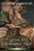 Catherine Hemmerling - Taming Her Forbidden Earl artwork