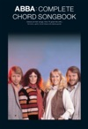 Abba Complete Chord Songbook
