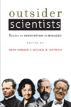 Outsider Scientists