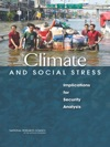 Climate And Social Stress