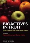 Bioactives In Fruit