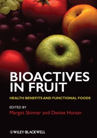 Bioactives in Fruit PDF Download