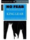King Lear No Fear Shakespeare