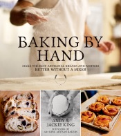 Download Baking By Hand