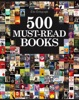 500 Must Read Books