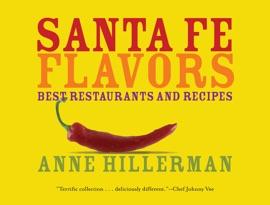 Santa Fe Flavors PDF Download