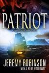 Patriot A Jack Sigler Continuum Novella
