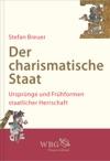Der Charismatische Staat