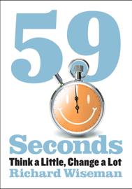 59 Seconds PDF Download