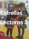Estrellas Lectoras II