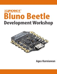 Bluno Beetle Development Workshop
