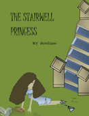 The Stairwell Princess