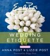 Emily Posts Wedding Etiquette 6th Edition