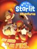 Rockhead Games - Starlit Adventures (English) #2  artwork