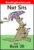 Nat Sits