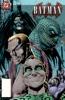 The Batman Chronicles (1995-2000) #3