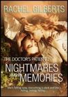 Nightmares And Memories The Doctors Patient 1