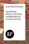 Contestations Learning From Critical Experiments In Education