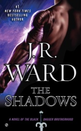 The Shadows PDF Download