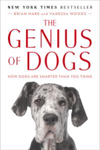 The Genius of Dogs ebook
