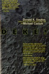 Deke US Manned Space