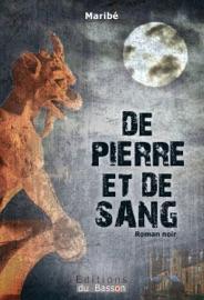 De Pierre Et De Sang